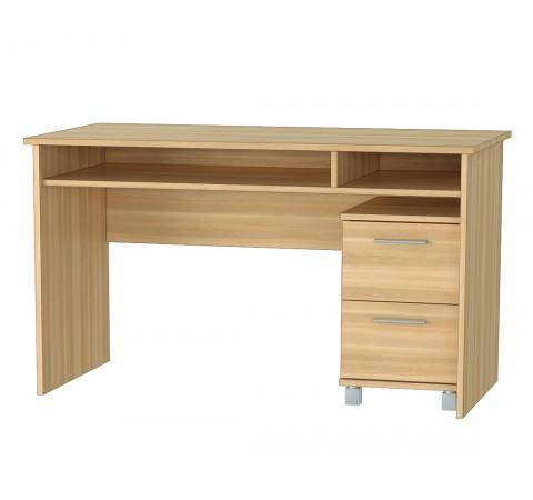 Письменный стол Смарт 2.1