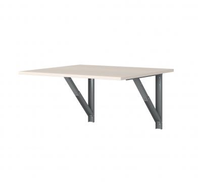 Настенный стол Смарт 3 Mini