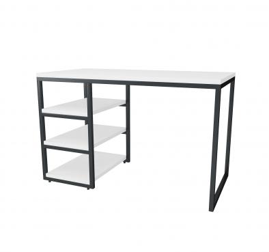 Письменный стол Лофт 1