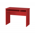 thumb_Письменный стол Смарт 2 Mini