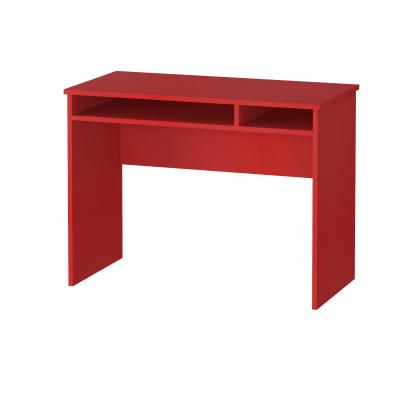 Письменный стол Смарт 2 Mini