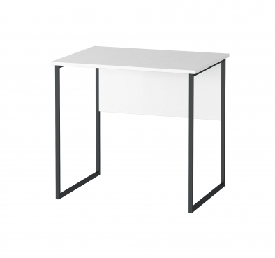 Письменный стол Лофт 2
