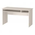 thumb_Письменный стол Смарт 2