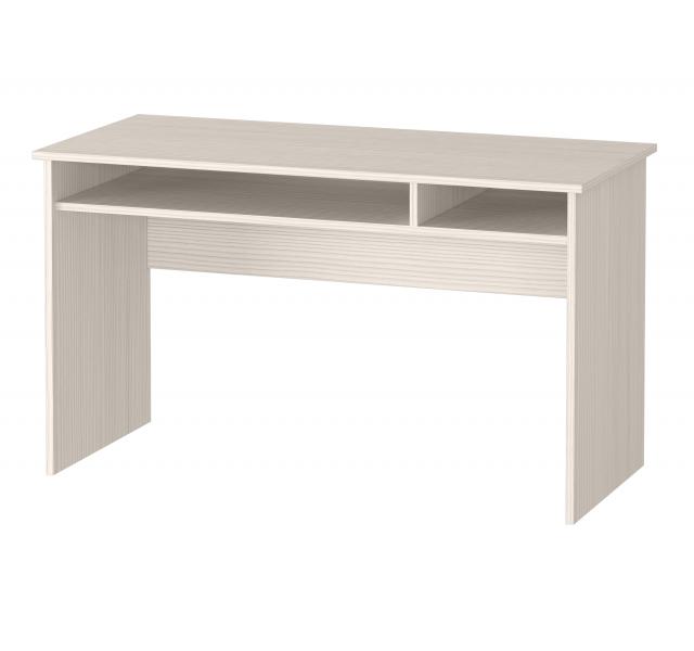 Письменный стол Смарт 2