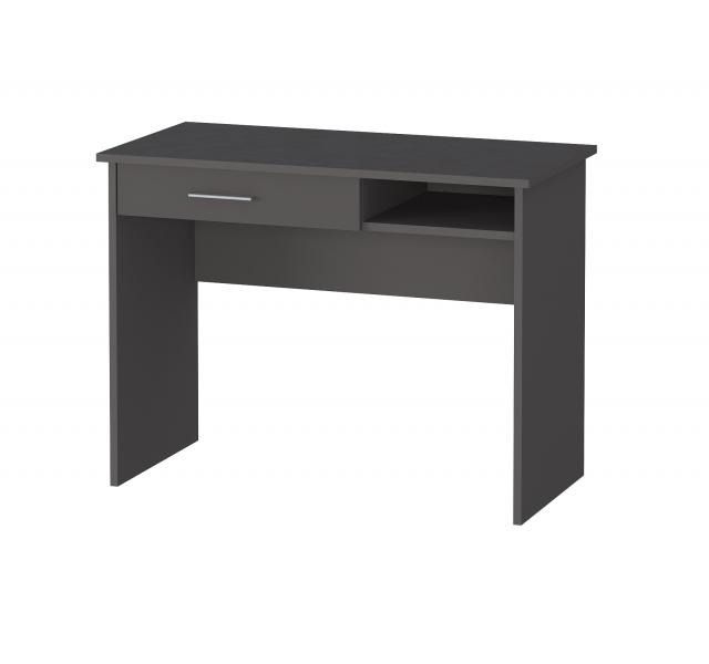 Письменный стол Смарт 1 Mini