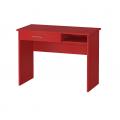 thumb_Письменный стол Смарт 1 Mini РАСПРОДАЖА