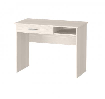 Письменный стол Смарт 1 Mini РАСПРОДАЖА