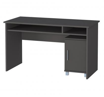 Письменный стол Смарт 2.2 РАСПРОДАЖА