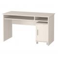 thumb_Письменный стол Смарт 2.2
