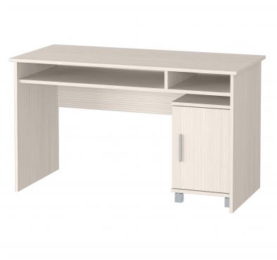 Письменный стол Смарт 2.2