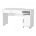 thumb_Письменный стол Смарт 1.2