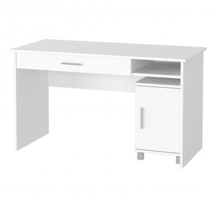 Письменный стол Смарт 1.2