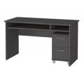 thumb_Письменный стол Смарт 2.1
