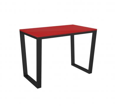 Письменный стол Лофт 5 XL