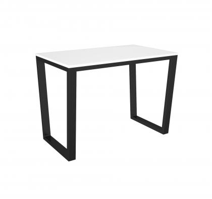 Письменный стол Лофт 5