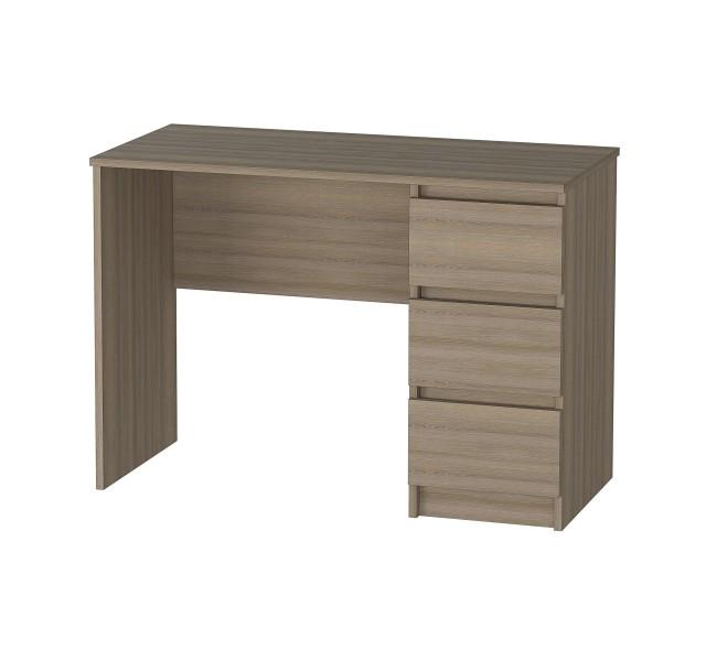 Письменный стол Стандарт 1 Mini