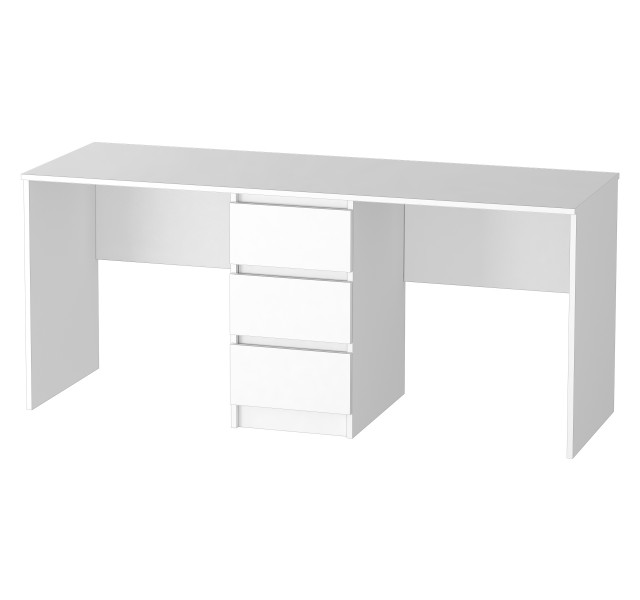 Письменный стол Стандарт 2