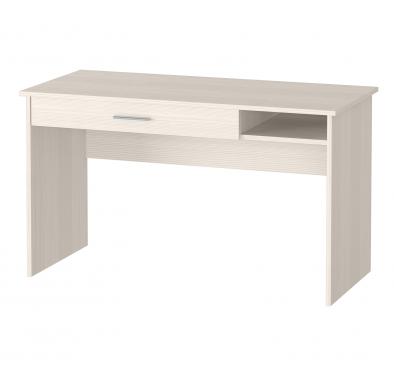 Письменный стол Смарт 1 РАСПРОДАЖА