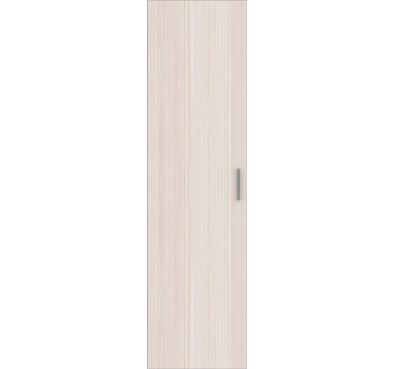 Дверь распашная  Анжелик