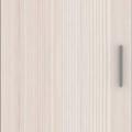 thumb_Дверь распашная  Анжелик