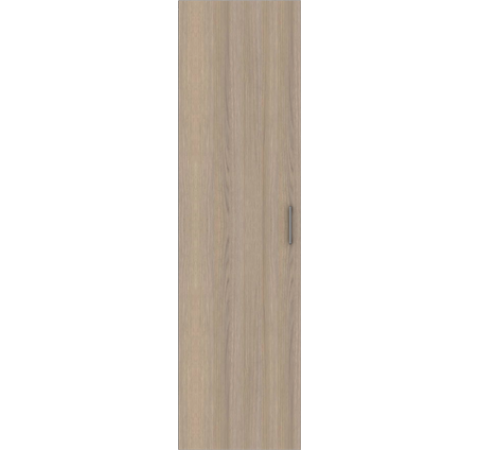Дверь распашная Дуб Лимберг