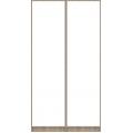 thumb_Корпус шкафа для распашных дверей (размер S)