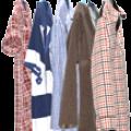 thumb_Штанга для одежды