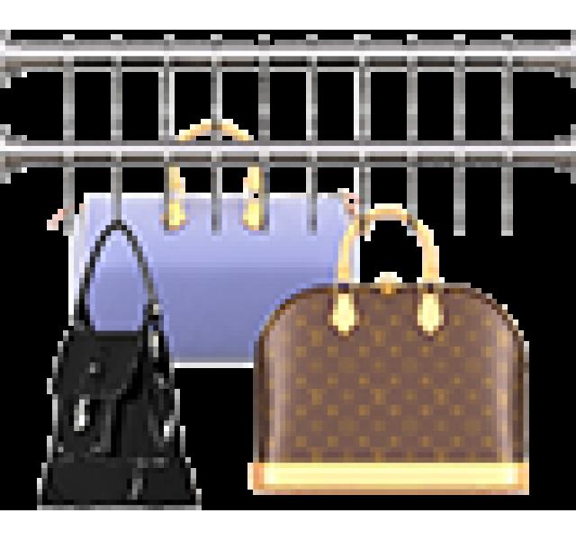 Организатор для сумок