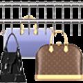 thumb_Организатор для сумок