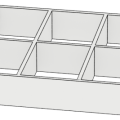 thumb_Разделитель для ящика 6 секций